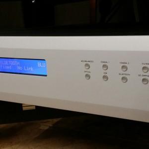 979131-musical-fidelity-m6dac-silver-demo