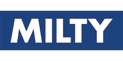milty