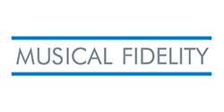 musical-fidelity
